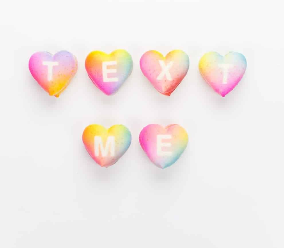 DIY-Gradient-Conversation-Hearts-10