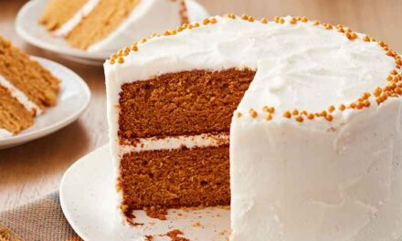 How to Make The Best  Southern Sweet Potato Cake