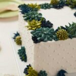 19 Father's Day Cake Ideas
